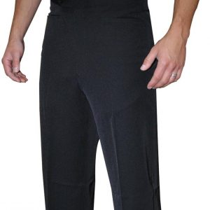 Men's – BKS290 Smitty NEW Tapered Fit Pants- 4-Way Stretch Flat Front (Western Cut)